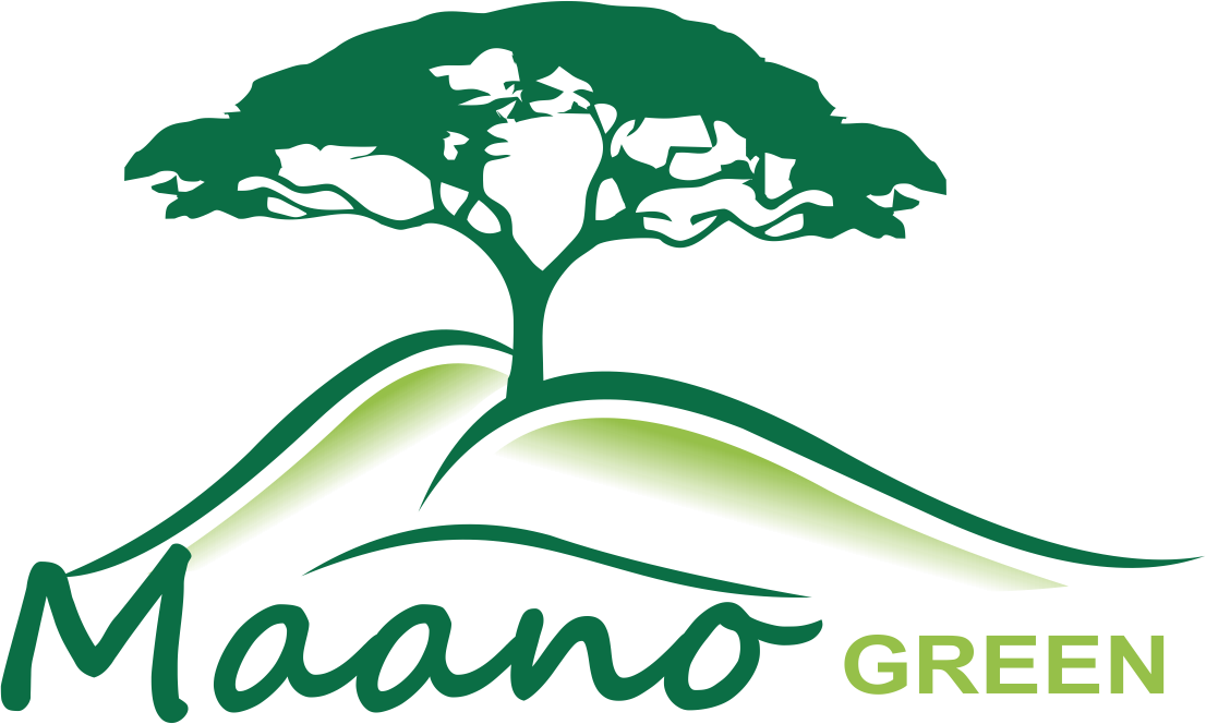 Business Listing for Maano Green (Pty) Ltd