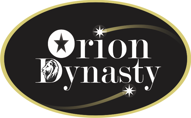 Business Listing for Orion Dynasty