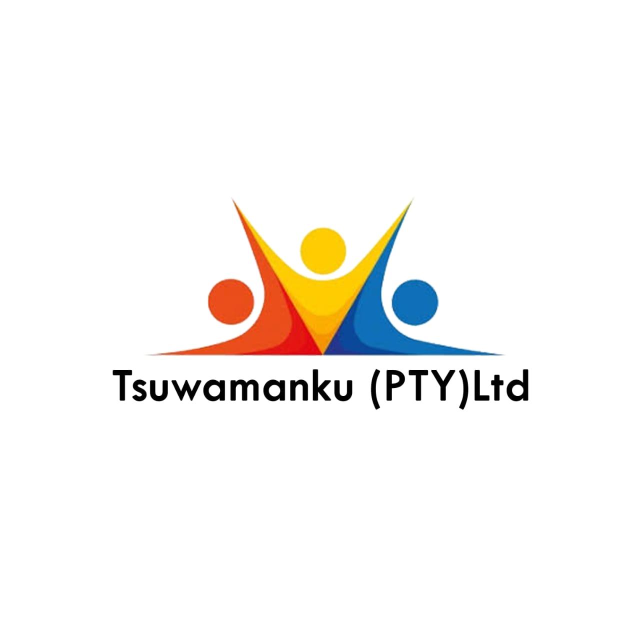 Business Listing for tsuwamanku