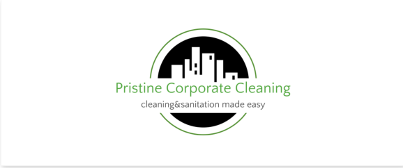 Business Listing for Pristine Corporate Cleaning (Pty)Ltd