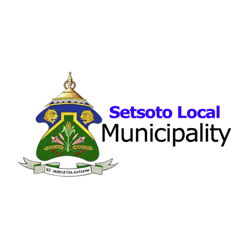 Setsoto Local Municipality Tenders