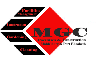 Business Listing for MGC Facilities and constructin