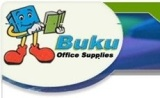 Business Listing for BUKU OFFICE SUPPLIES