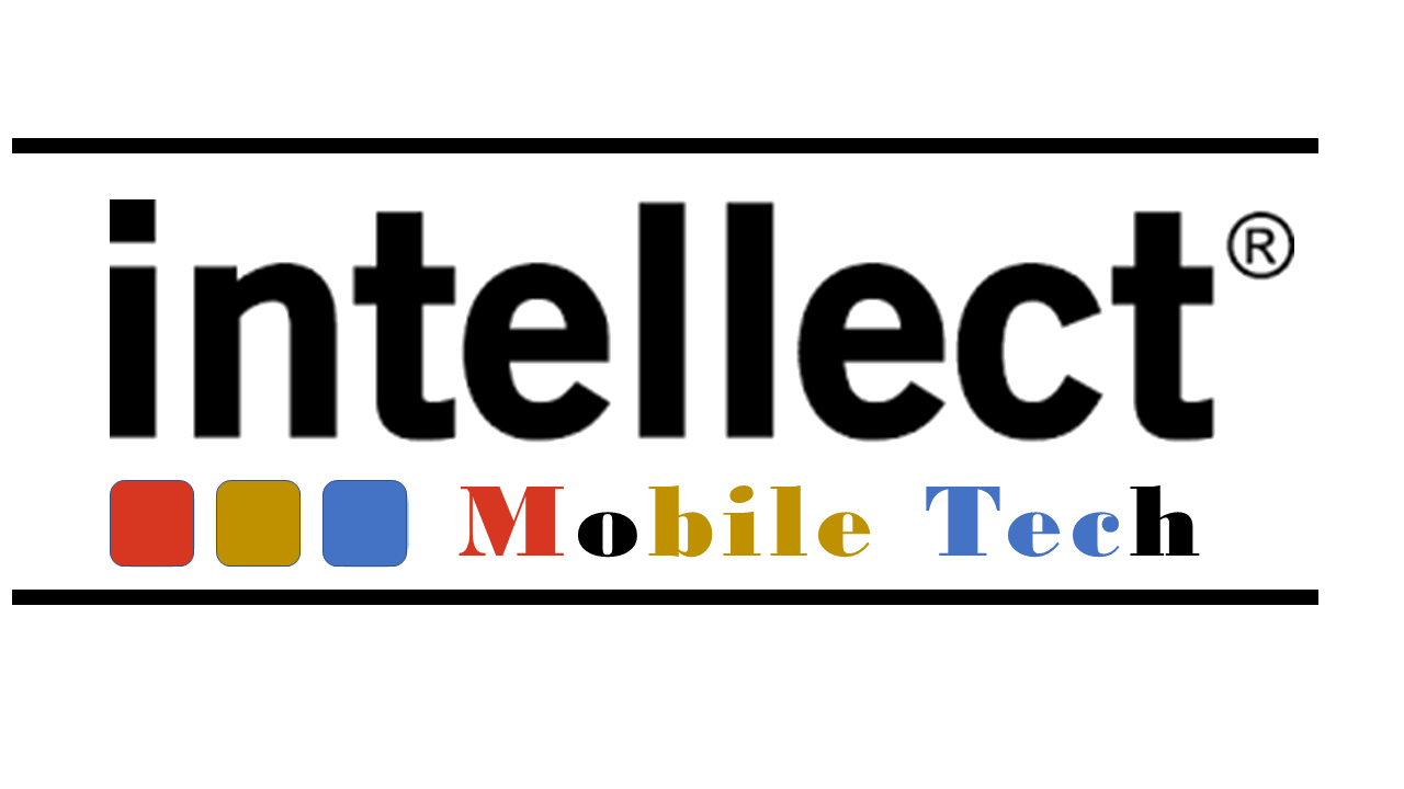 Business Listing for MOBILE TECH INTELLECT