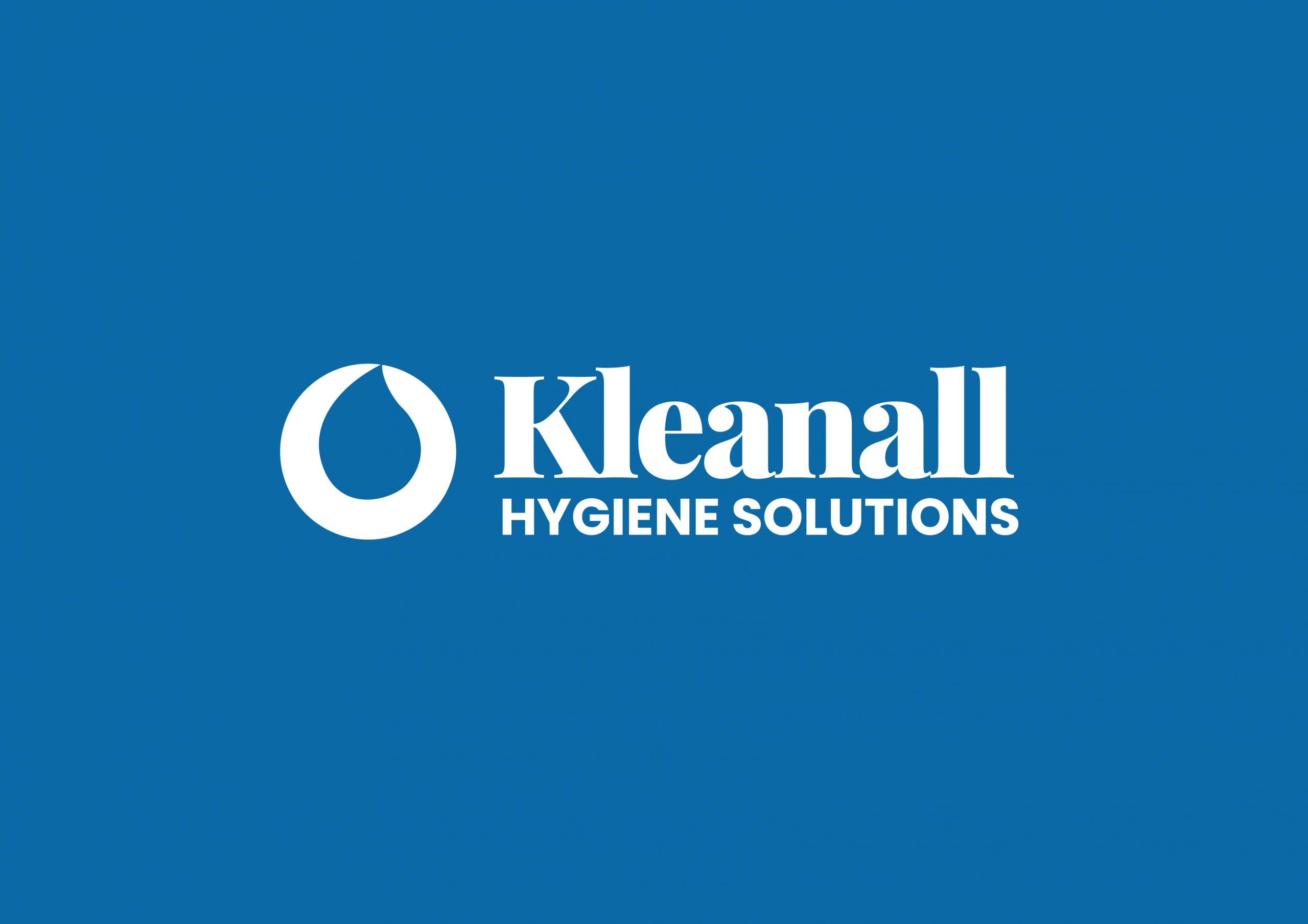 Business Listing for Kleanall Hygiene Solutions