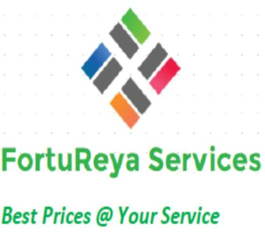 Business Listing for Fortureya Services