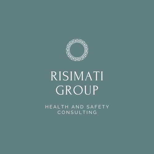Business Listing for Risimati Group Pty Ltd