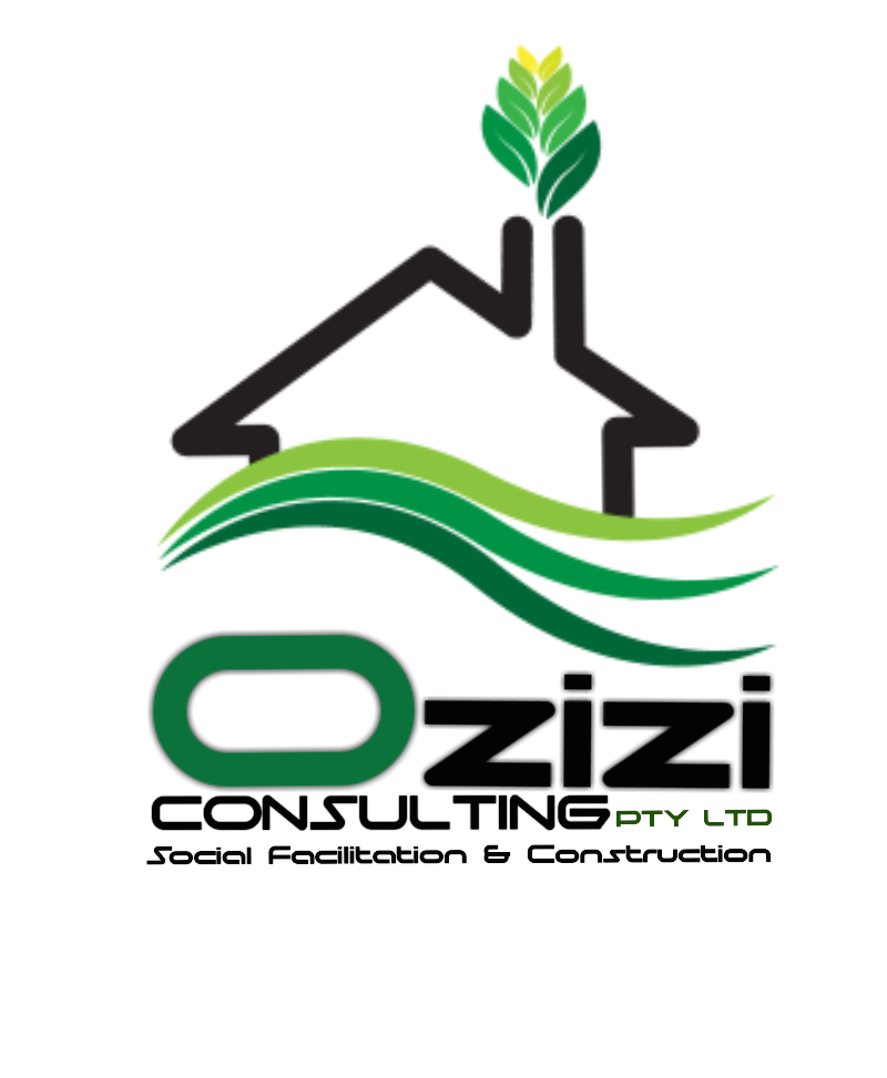Business Listing for Ozizi Consulting pty ltd