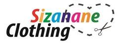 Business Listing for Sizanane Clothing Pty Ltd