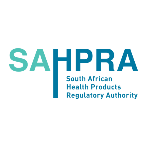 South African Health Products Regulatory Authority Tenders