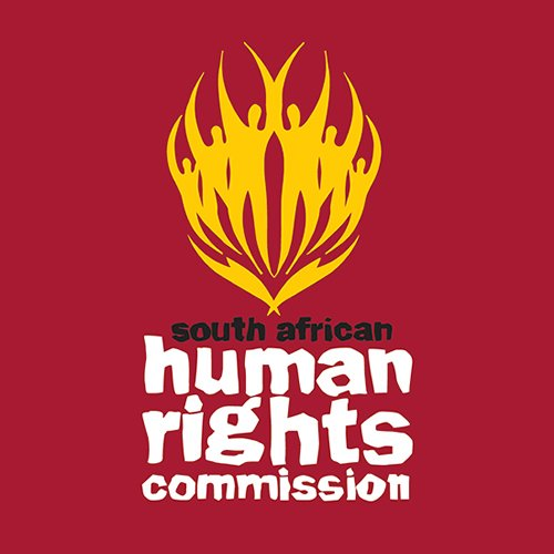 South African Human Rights Commission Tenders
