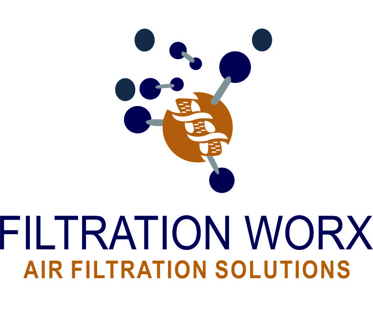 Business Listing for Filtration Worx