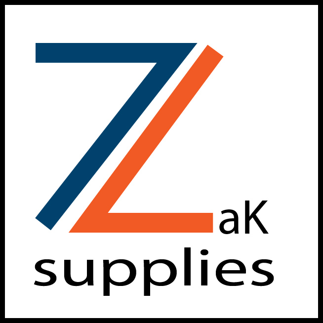 Business Listing for zaksupplies pty ltd