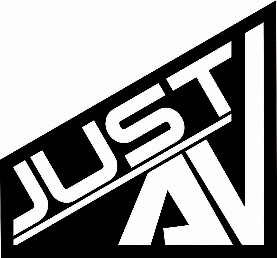 Business Listing for Just Audio Visual Pty Ltd