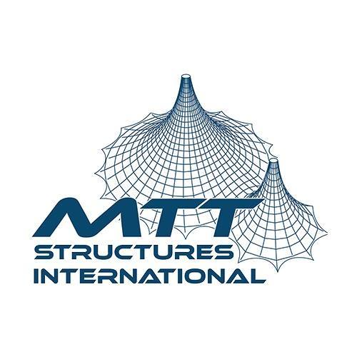 Business Listing for MTT Structures International