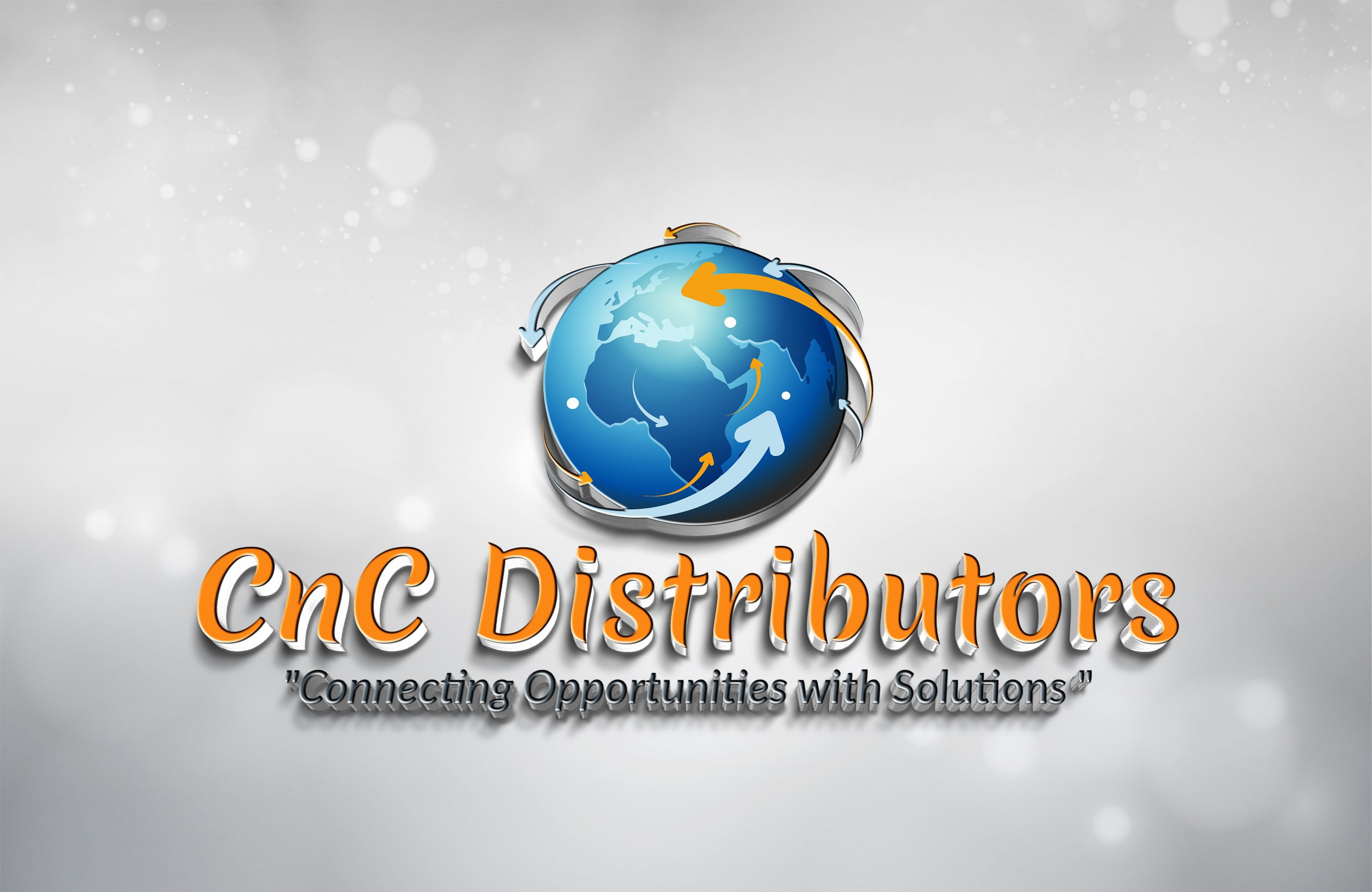 Business Listing for YE Stellenbosch Inter Alia (Pty) Ltd trading as CnC Distributors
