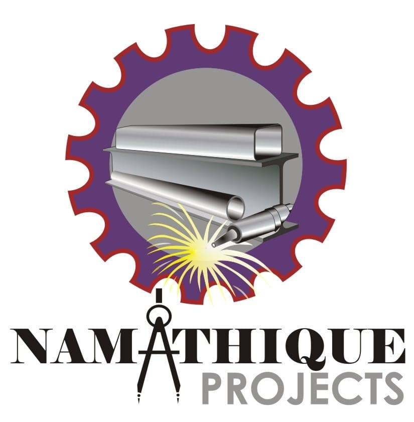 Business Listing for Namathique Projects (Pty) Ltd