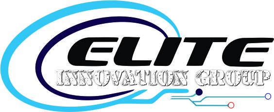 Business Listing for ELITE INNOVATION GROUP