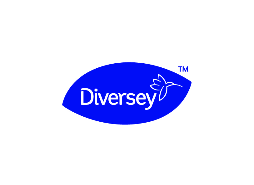Business Listing for DIVERSEY