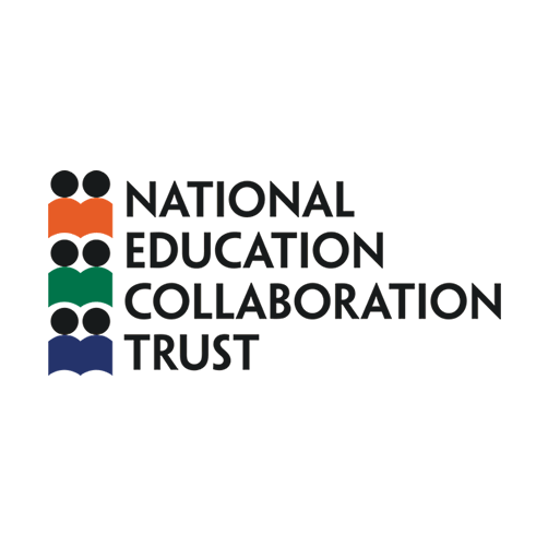 National Education Collaboration Trust (NECT) Tenders
