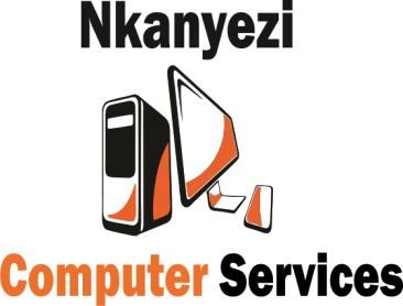 Business Listing for Nkanyezi Computer Services cc