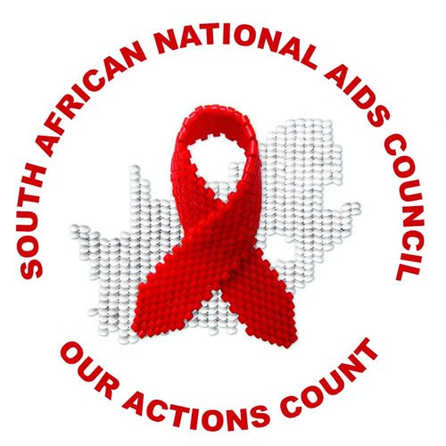 South African National AIDS Council (SANAC) Tenders