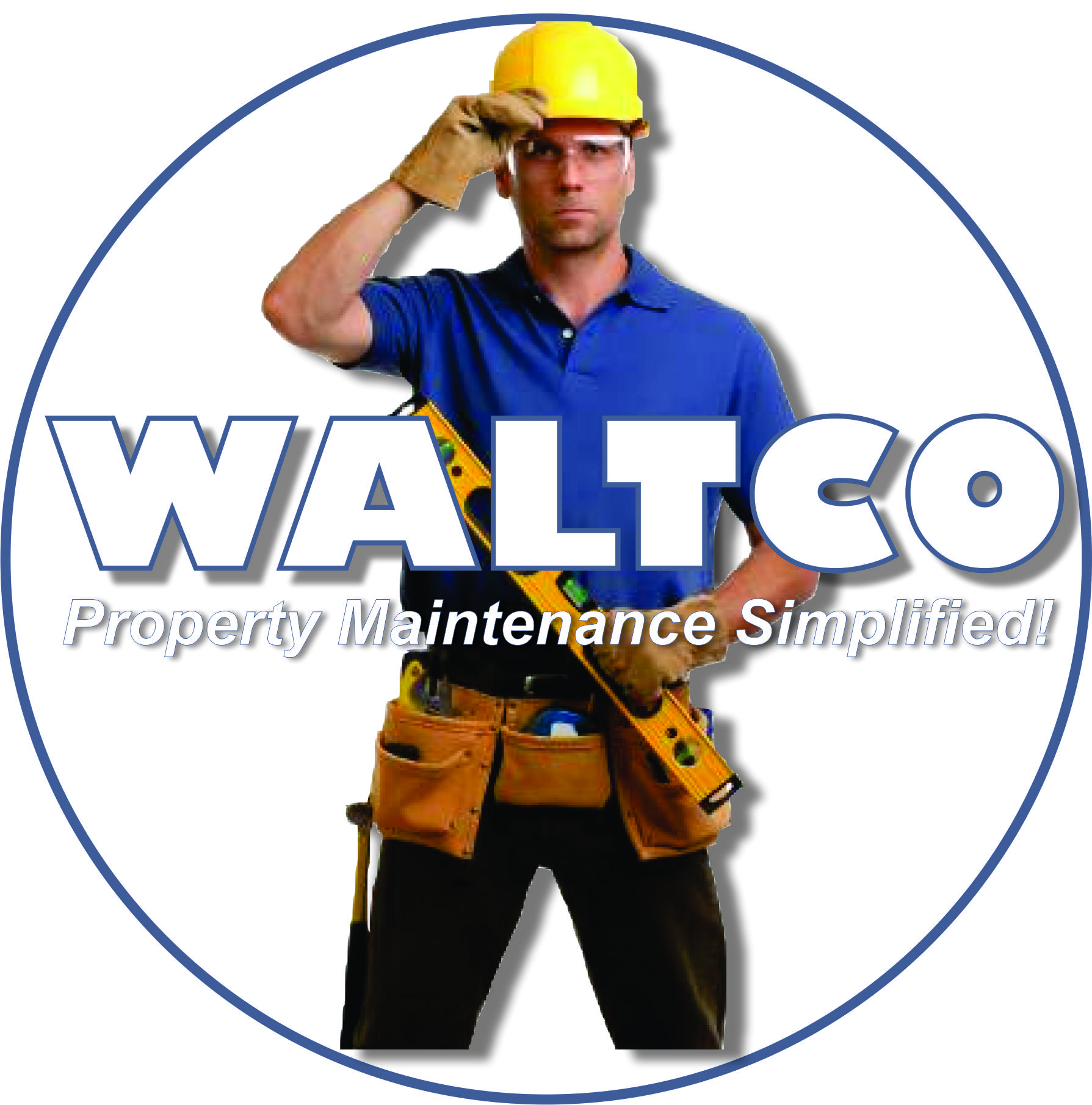 Business Listing for Waltco Group of Companies