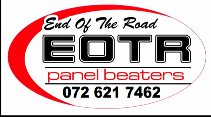 Business Listing for End of the road panel beaters