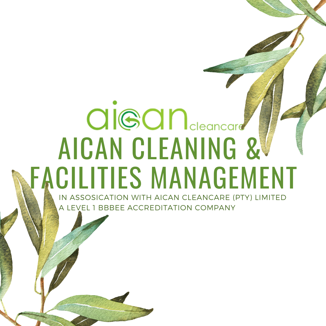 Business Listing for Aican Cleaning and Facilities Management