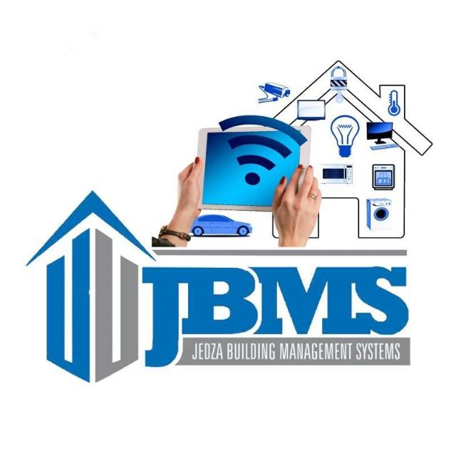 Business Listing for Jedza Building Management systems