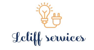 Business Listing for LCliff Services (PTY) LTD