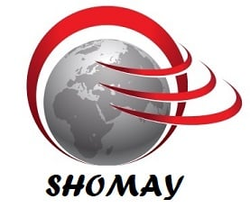 Business Listing for Shomay and Associates (Pty) Ltd