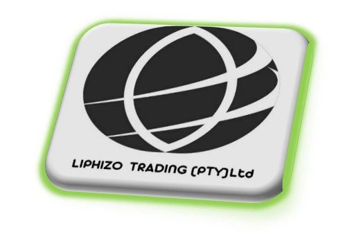 Business Listing for Liphizo Trading(Pty)Ltd