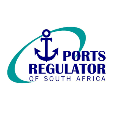 Ports Regulator of South Africa Tenders