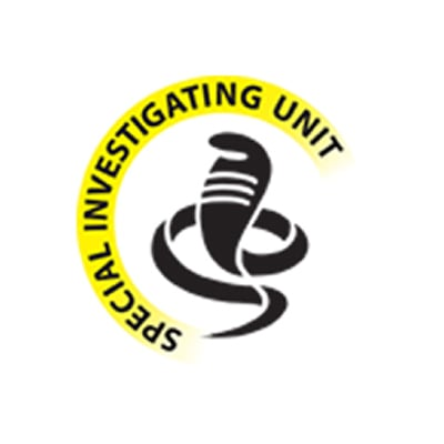 Special Investigation Unit (SIU) Tenders