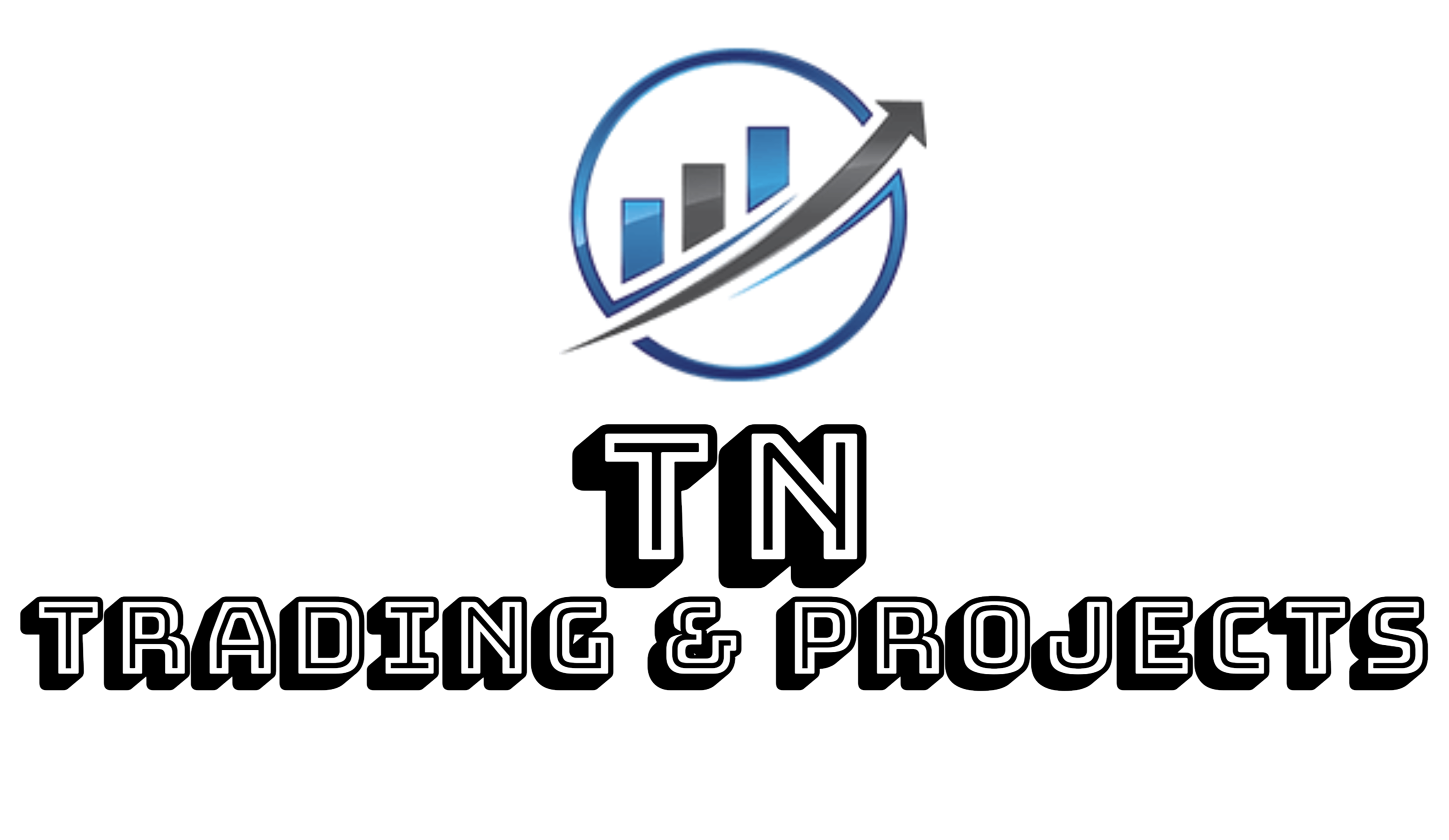 Business Listing for TN Trading and Projects (Pty) Ltd