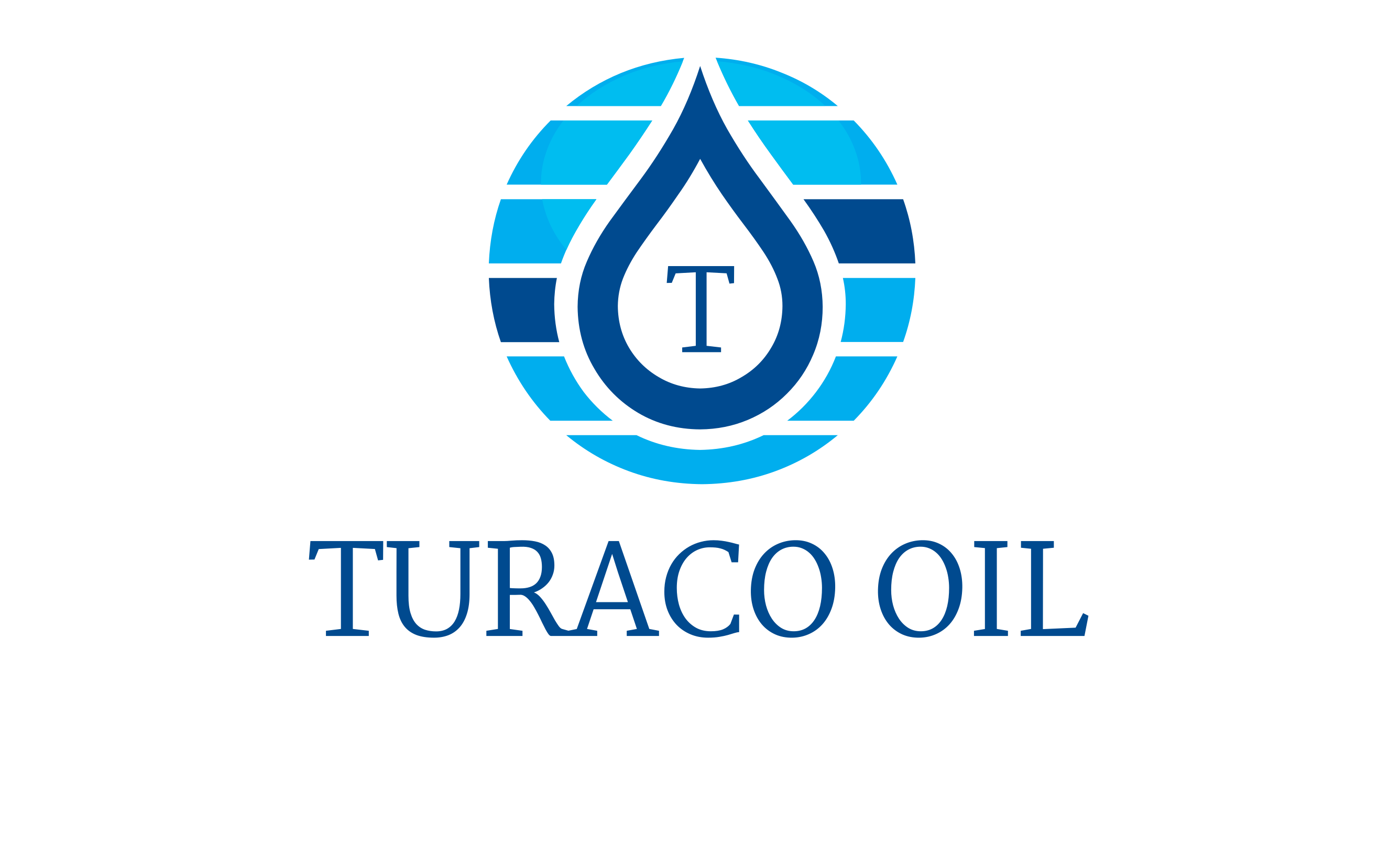 Business Listing for Turaco Oil