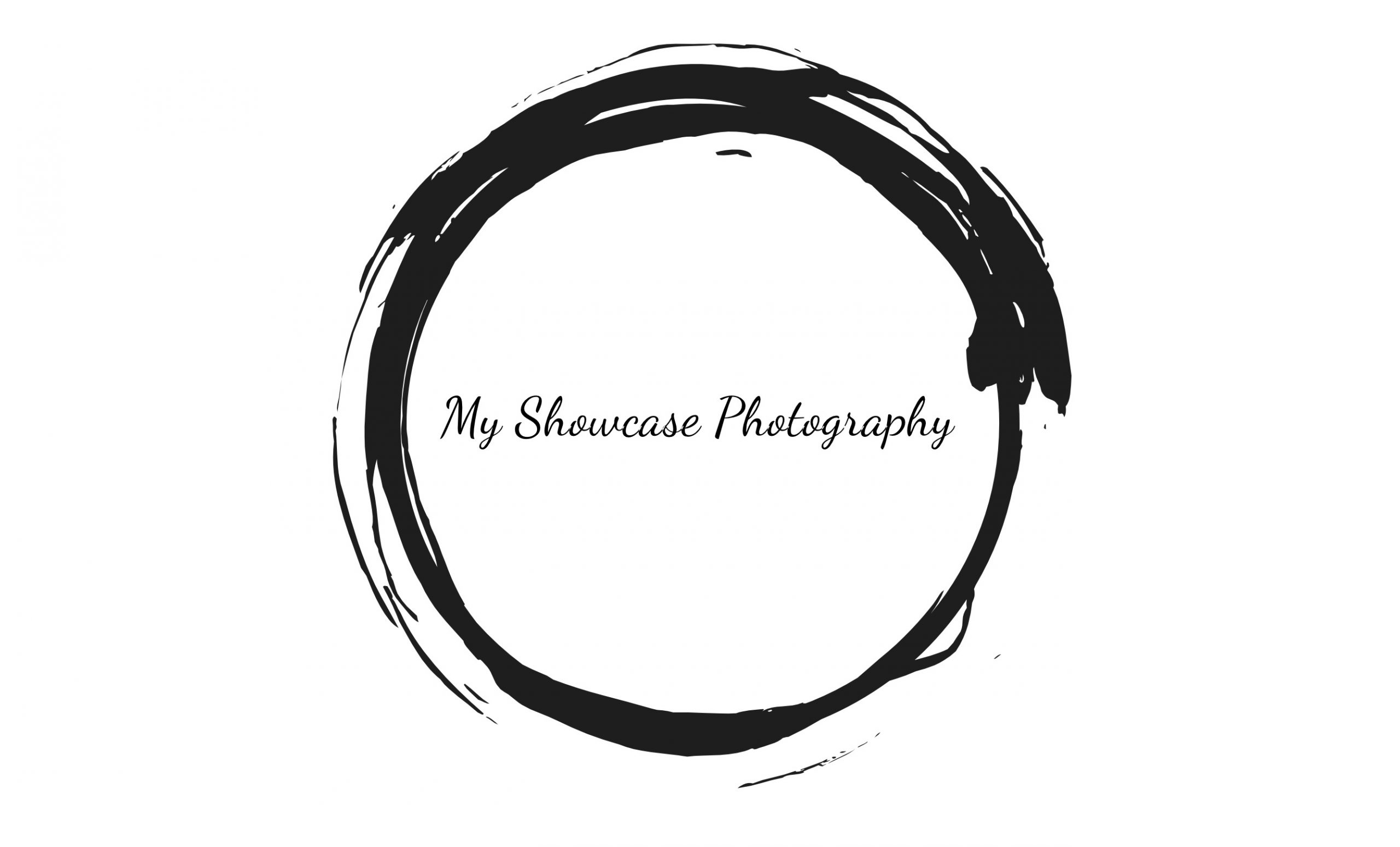 Business Listing for My Showcase Photography