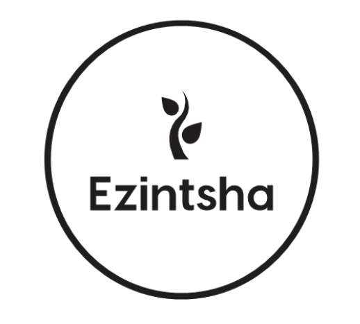 Business Listing for Ezintsha