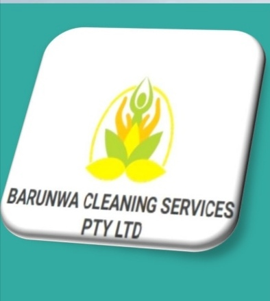 Business Listing for barunwa cleaning services