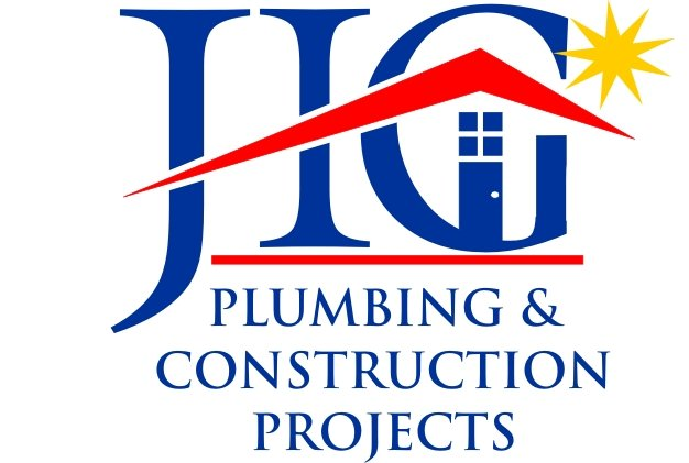 Business Listing for JIG PLUMBING & CONSTRUCTION PROJECTS