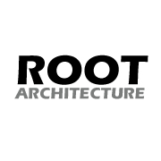 Business Listing for ROOT Architecture