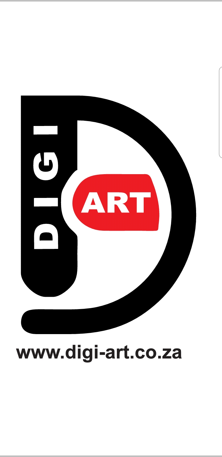 Business Listing for Digi-Art Media