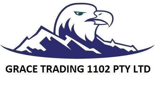 Business Listing for GRACE TRADING 1102 PTY  LTD