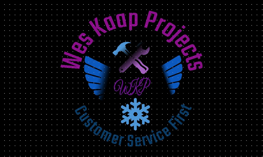 Business Listing for WES KAAP PROJECTS