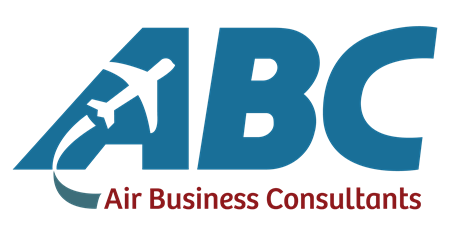 Business Listing for AIR BUSINESS GSE