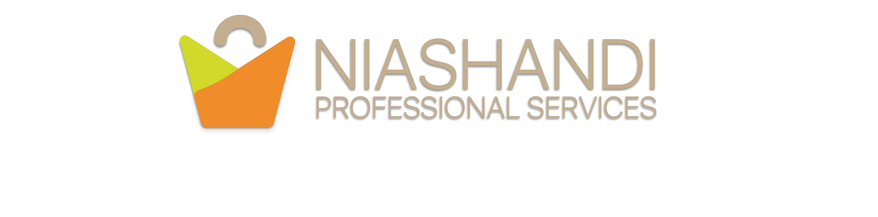 Business Listing for Niashandi Professional Services