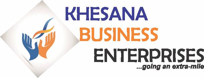 Business Listing for Khesana Business Enterprises
