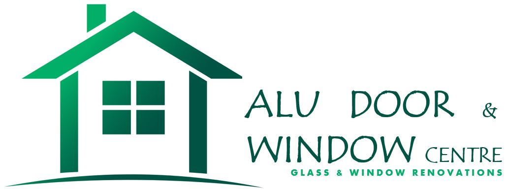 Business Listing for Alu Door and Window Centre