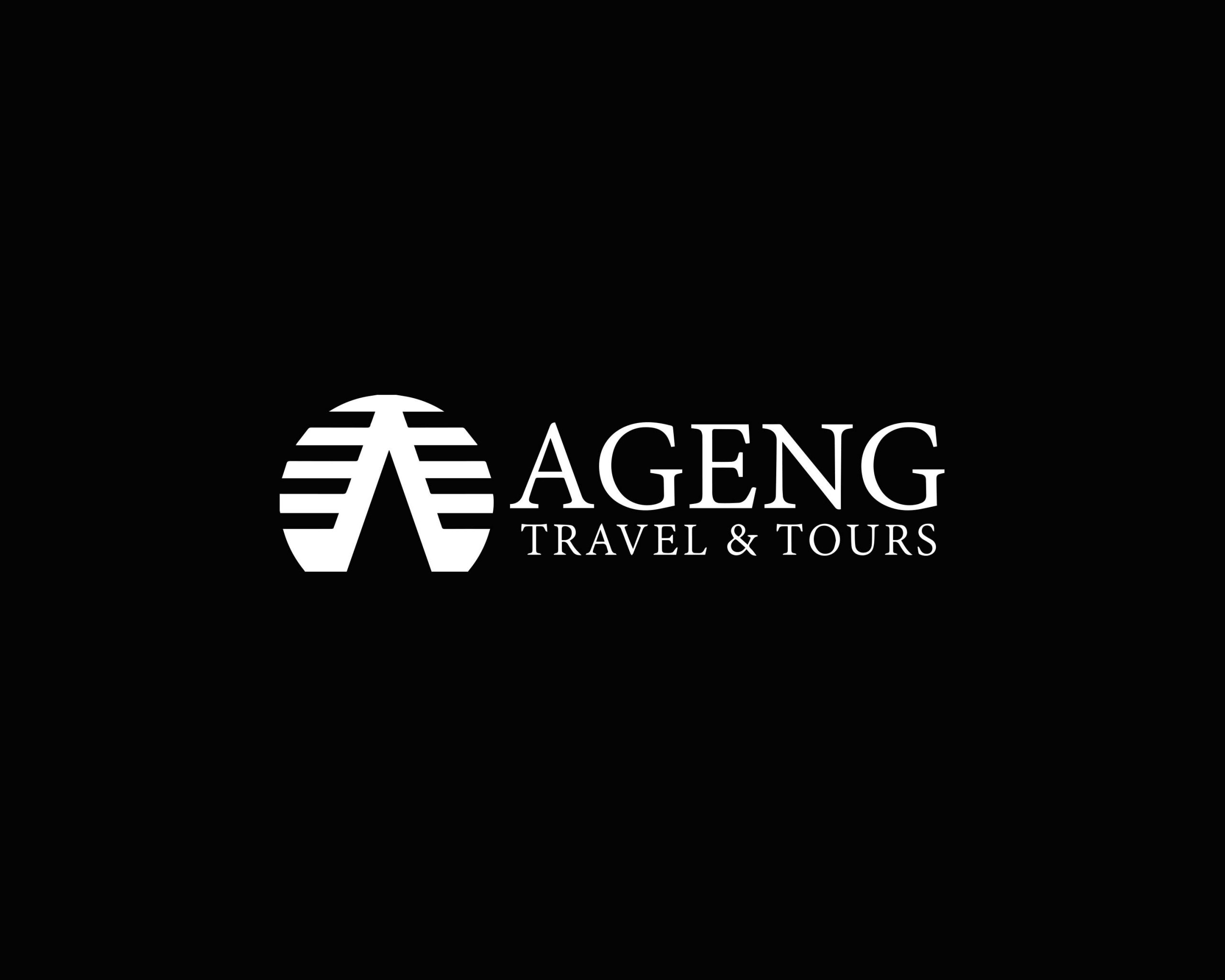 Business Listing for Ageng Travel & Tours